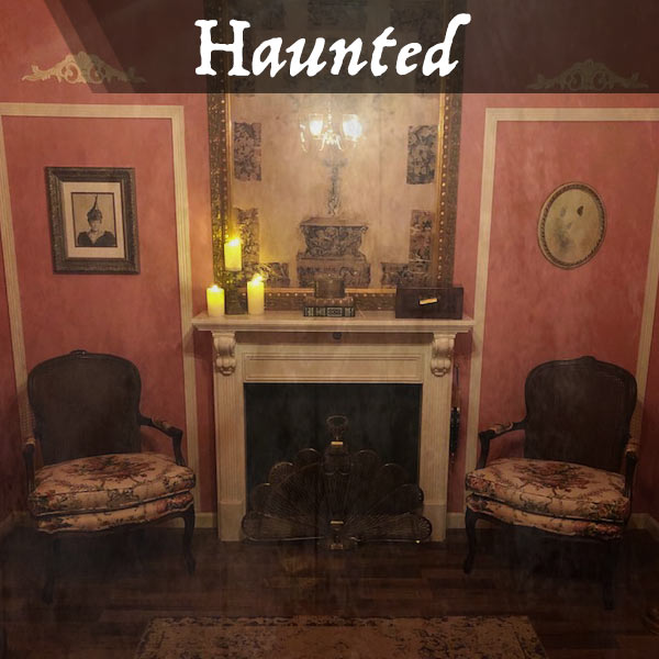 Rooms - Escape This Frederick - Frederick's Largest Escape Rooms