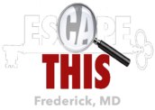 Escape This Frederick